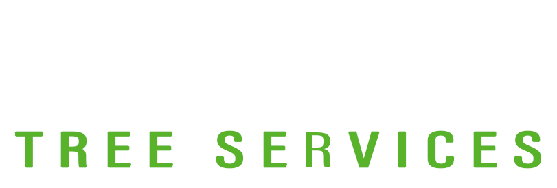 Riverside Tree Service Logo